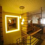 Paşalimanı Bistro & Lounge