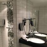 Foto de Thon Hotel Vettre