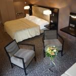 Photo of Hotel Avance