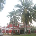 Foto de AVN Swasthya- The Ayurvedic Village