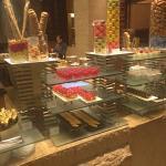 Dessert options pic 1