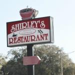 ‪Shirley's Restaurant‬