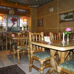 Photo of Restaurant Vietnam