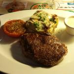 Photo of restaurant No Limit