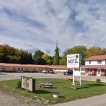 Photo of Penny's Motel