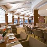 Photo of Sheraton Baku Airport Hotel
