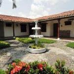 Photo of Hotel Resort El Eden