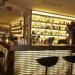DORMERO Hotel Frankfurt Foto