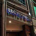 Lloyds No.1, Manchester