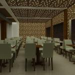 Photo of Jameson Inn Shiraz