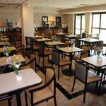 La Quinta Inn & Suites Clearwater South Foto