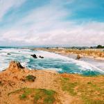 Rsz Surf Sand Lodge