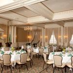 Photo of Spokane Club Inn