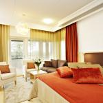 Photo of Kyyhkyla Manor Hotel