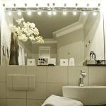 Hotel Garni Amethyst Foto