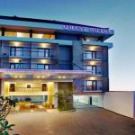 Photo of Quest Hotel Kuta