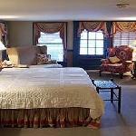 Foto di Highlands Inn