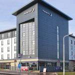 Photo of Premier Inn Edinburgh Park (The Gyle) Hotel