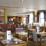 Photo of Premier Inn Glasgow Newton Mearns (M77 J4) Hotel