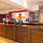 Photo of Premier Inn Widnes Hotel