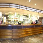 Photo of Premier Inn Glasgow Newton Mearns (M77 J4) Hotel