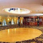 Photo of Bruce Hotel