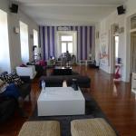 Equity Point Lisboa Hostel Foto