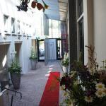 Photo of Tuindorphotel 't Lansink