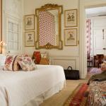 Foto La Mirande Hotel
