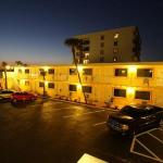 Photo de OceanFront Inn and Suites