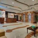 Photo of Tulip Inn Hotel Apartments-Al Qusais