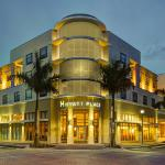 Photo de Hyatt Place Delray Beach