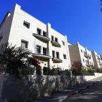 Photo of Rafael Residence Jerusalem
