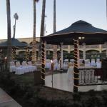 Photo of Hotel Plaza Juarez