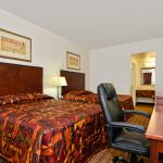 Photo of Americas Best Value Inn - Ridgecrest North