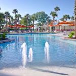 Crowne Plaza Hilton Head