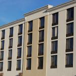 Foto de Holiday Inn Staunton Conference Center