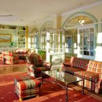 Hohe Wacht Hotel-Resort