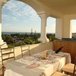 Guadalpin Suites Foto