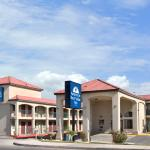 Photo de Americas Best Value Inn Hesperia
