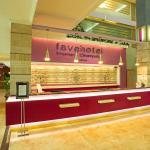 Photo of Favehotel Premier Cihampelas