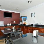 Photo of Americas Best Value Inn - Adelanto/Victorville