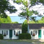 Photo of Lincolnville Motel