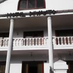 Photo of Hotel Divasto