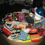 Mr Robot Shop