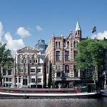 Photo of Hampshire Hotel - Eden Amsterdam