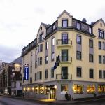 Photo of Best Western Plus Hotell Hordaheimen