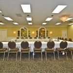 Photo of Best Western Plus Mariposa Inn & Conference Centre