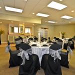 Photo de BEST WESTERN PLUS Mariposa Inn & Conference Centre