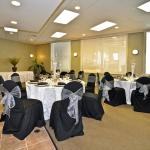 Foto de BEST WESTERN PLUS Mariposa Inn & Conference Centre